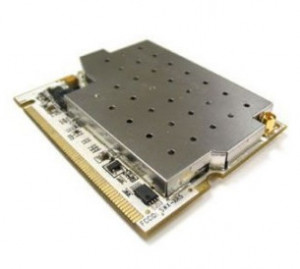 Ubiquiti XR5 XR5 mini PCI PCBA