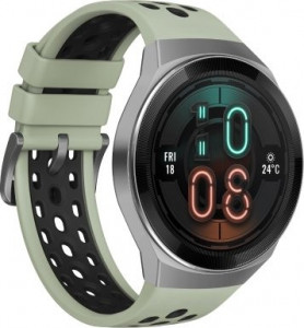 Watch Huawei Watch GT 2e 46mm - Green EU
