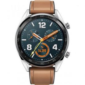 Watch Huawei Watch GT Classic - Brown EU