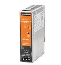 Weidmuller PRO ECO 72W 3A 1469470000
