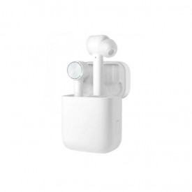 Xiaomi Mi AirDots Pro - Mi True Wireless Earphones - White EU