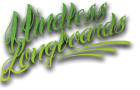 Mindless Longboards
