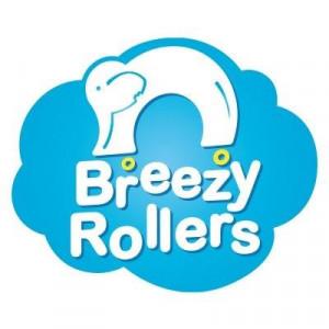 Breezy Roller