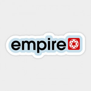 Empire Skateboards