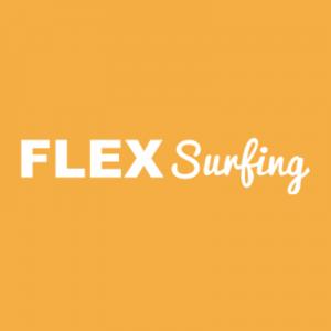 FlexSurfing