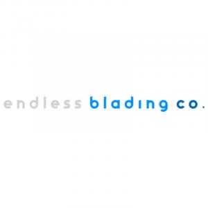 Endless Blading