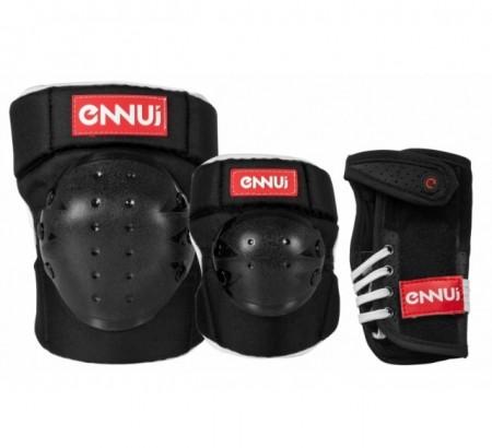Ennui Protection Park Tri-pack