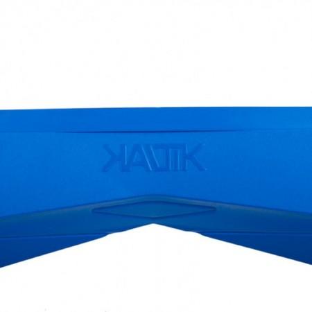 KALTIK Freestyle 2s Frames Royal Blue