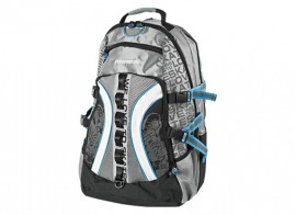 Powerslide BackPack