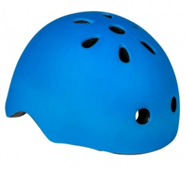 Powerslide Capacete AllRound Junior