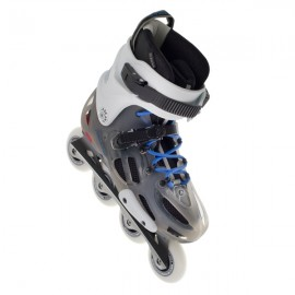 Imagens Rollerblade Twister Pro 2016