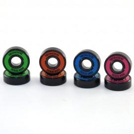 Sushi Firecracker Sevens ABEC 7 - Pack 8un