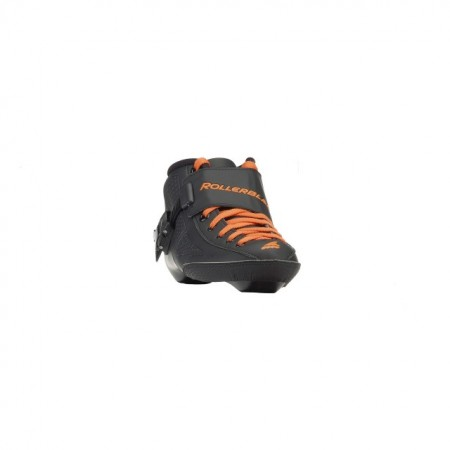 Rollerblade Powerblade Jr - Boot