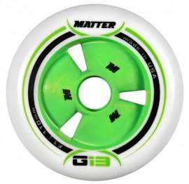 Matter Wheels G13 110mm