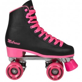 Imagens PLAYLIFE Melrose Deluxe Black Pink