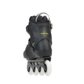 Imagens Rollerblade Twister Edge Black/Yellow