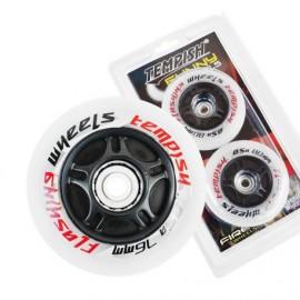 Tempish Fire Wheel