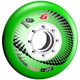 Hyper Concrete+G Green - Pack 4un
