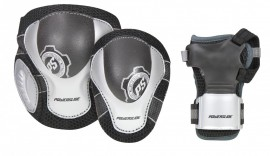 Protection Pro Air Man - Set