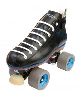 Riedell Blue Streak Sport Pro