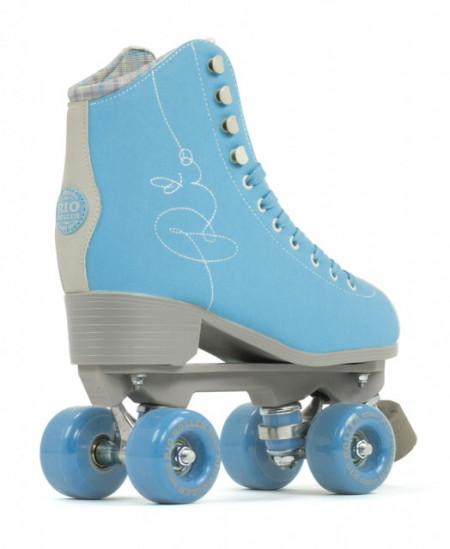 Rio Roller Signature Blue