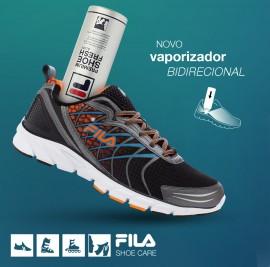 Spray Fila Premium Shoe Fresh + Dry