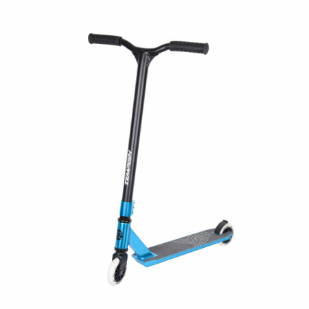 Tempish Freestyle Scooter XBD Elox 100