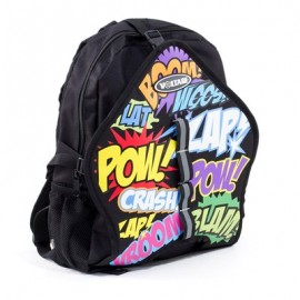 Imagens Voltage Skate & Skateboard Bag - Cartoon
