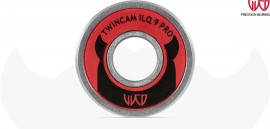 WICKED Twincan ILQ9 PRO - Pack 16un