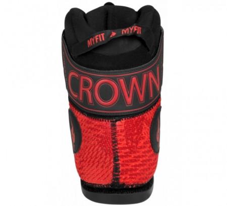 MyFit Crown Dual Fit Liners
