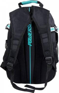 Powerslide Fitness Backpack Woman 2016