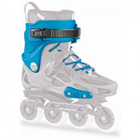 Rollerblade Twister Custom Kit