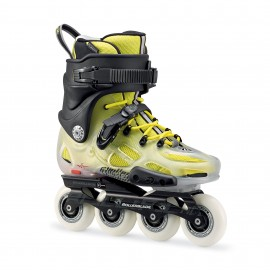 Imagens Rollerblade Twister X