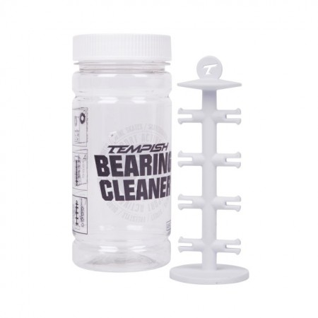 Tempish Bearing Cleaner