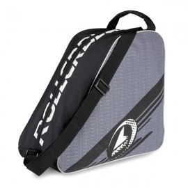 RB Skate Bag Cinza