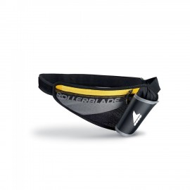 Rollerblade Waist Bag - Bolsa de Cintura