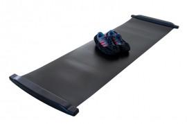 Tempish Slide Mat Drill - Tapete de Treino Slide Board