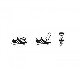 Adidas Stop H2O Shoe Protector 75ml - Impermeabilizante