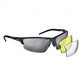 Powerslide Sport Glasses - Óculos de sol desportivos