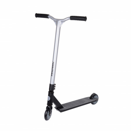 Tempish Freestyle Scooter XBD 110