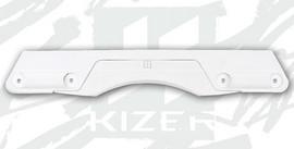 Kizer Type M II White