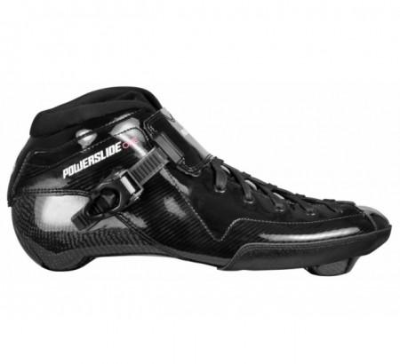 Powerslide PS One Boot - Black