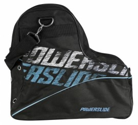Powerslide Skate Bag I - Quad-Inline-Ice