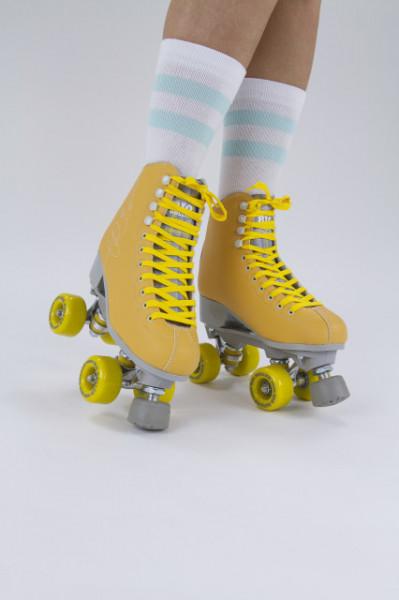 Rio Roller Signature Yellow