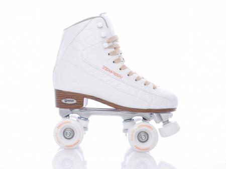 Tempish Camila Quad Skates