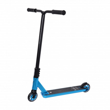 Tempish Freestyle Scooter Gang Erax - Blue
