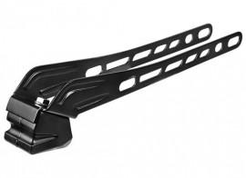 Powerslide 125mm Megacruiser Brake - Freno