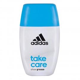 Adidas Take Care Shoe Grease 100ml - Creme p/Calçado