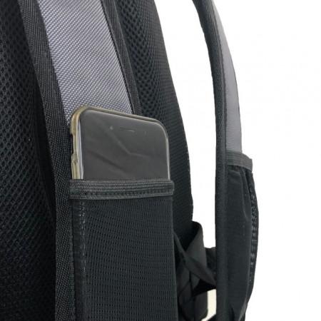 Cádomotus Urban Flow Backpack Purple