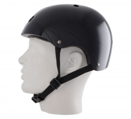 Imagens Playlife Capacete AllRound Adulto
